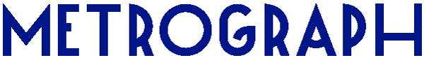 logo_metrograph